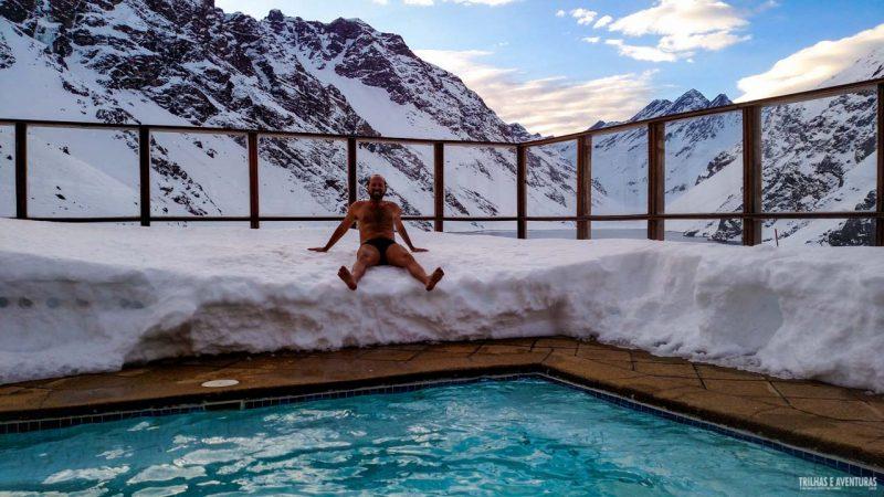 ski-portillo-chile-26