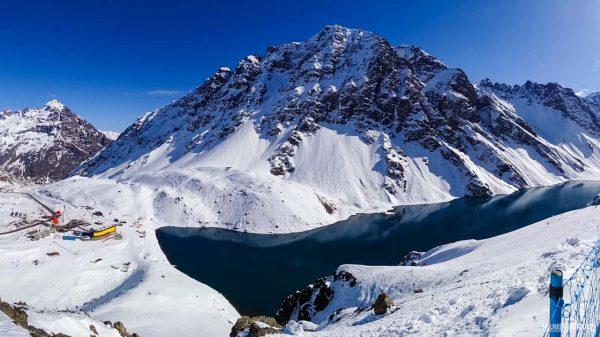 ski-portillo-chile-27