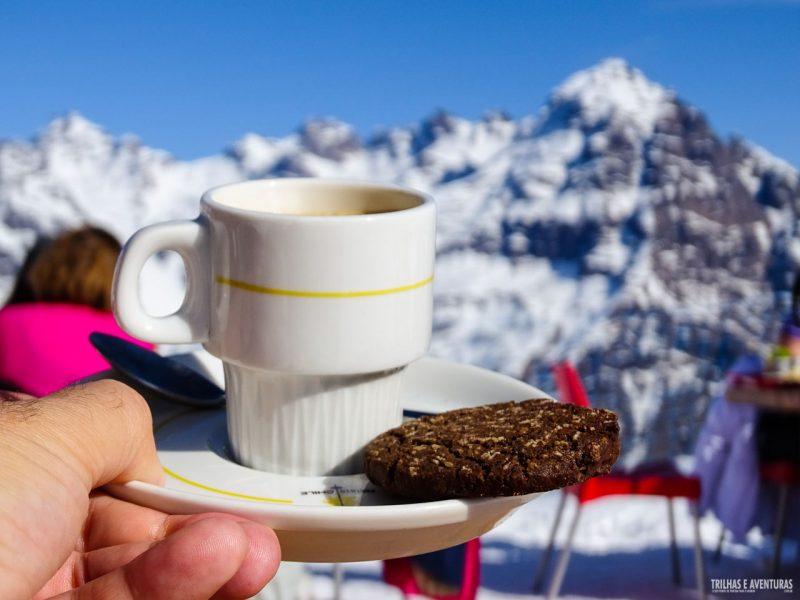 ski-portillo-chile-28