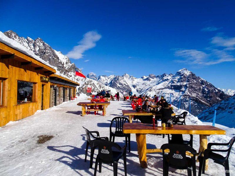 ski-portillo-chile-30