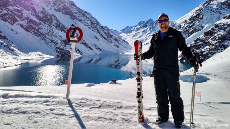 ski-portillo-chile-35
