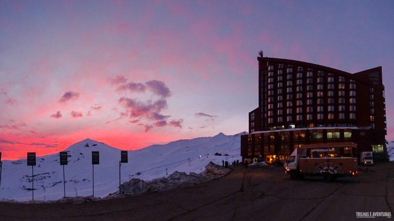 valle-nevado-chile-12