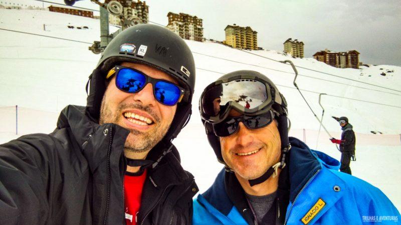 valle-nevado-chile-23