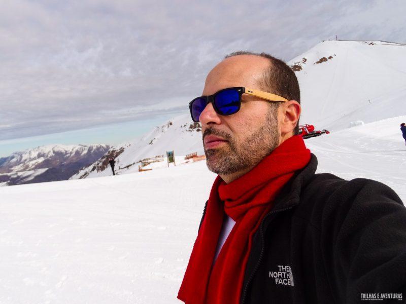 valle-nevado-chile-31