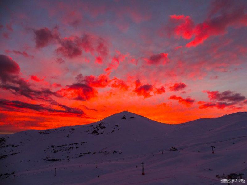 valle-nevado-chile-9