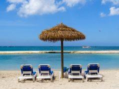 Tranquilidade garantida no Renaissance Ocean Suites em Aruba