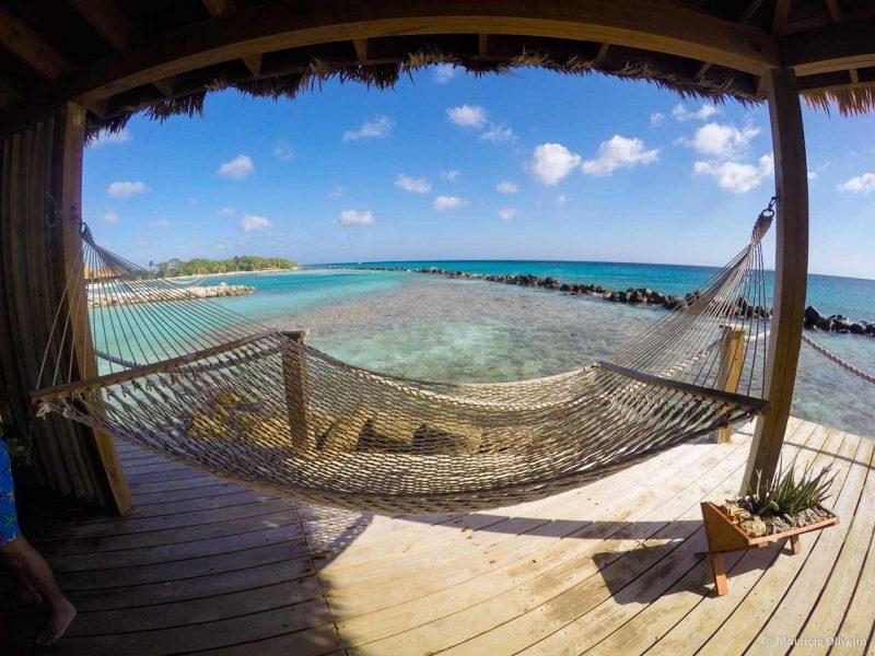 d63d79f2e7df A ilha possui duas praias privadas: Flamingo Beach e Iguana Beach. Uma  atende exclusivamente adultos, enquanto a outra é perfeita para as  famílias. Em cada ...