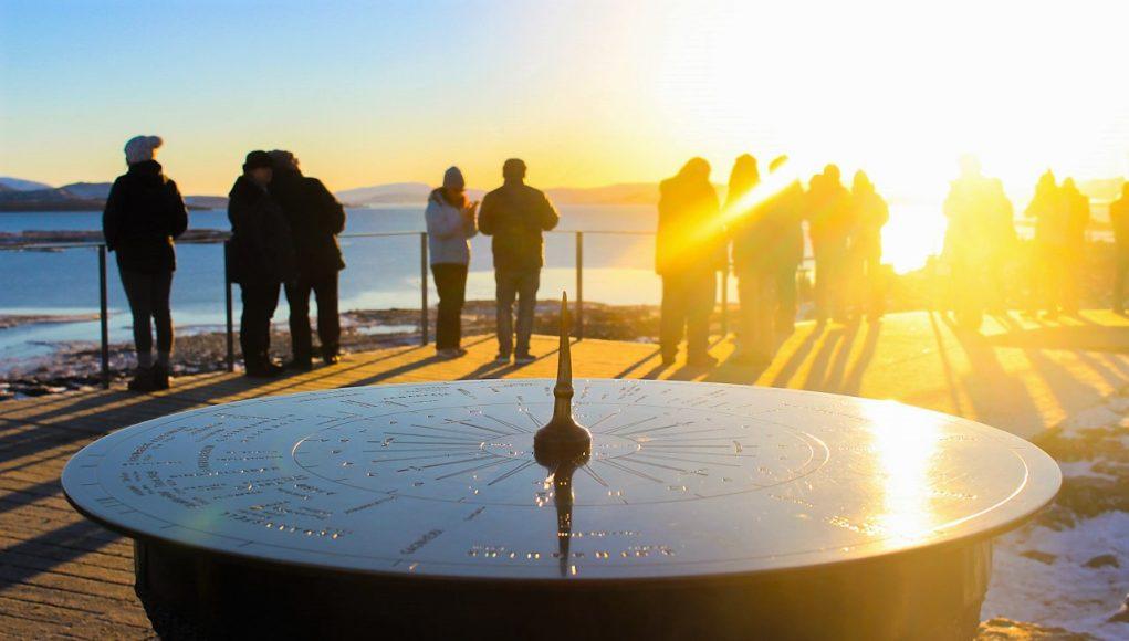 O Golden Circle reúne 3 atrações imperdíveis na Islândia