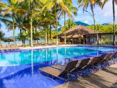 Portobello Resort e Safari, um paraíso a 2hs do Rio de Janeiro
