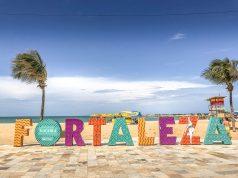 Dicas do que fazer em Fortaleza e lugares próximos